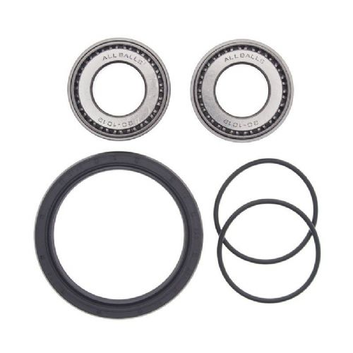 Polaris 300 / 350L / 400L 4x4  Front Wheel Bearing Kit